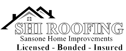 SHI-ROOFING -NEW-LOGO 2021.png