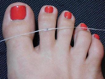 Toe-ring-sizerr.jpg
