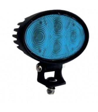P9090 Spotlight