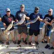 triple-catch-charters.jpg