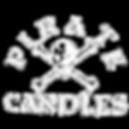 pirate-candles-logo-skulls.png