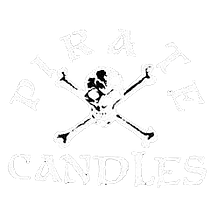 pirate-candles-logo-skulls.png
