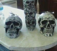 skulls-image.jpg