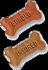 bonded & insured bones.png