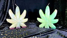 Hemp-Leaf-CANDLES 18.99.jpg