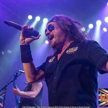 chris-singer-rock.jpg
