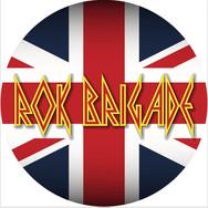 rok_brigade_circle_logo.jpg