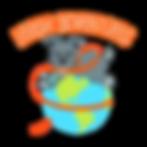 Leash_adventures_logo.png