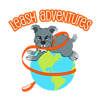 Leash_adventures_logo.png