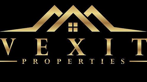 vexit-properties-logo.jpg