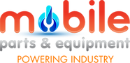 Mobile-Parts-Logo.png