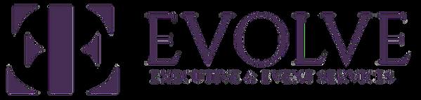 Evolve-Events-Logo-.png