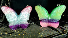 butterflies-CANDLES18.99.jpg