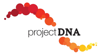 Project-DNA-logo.png