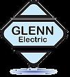 glenn_eletric_logo_new.png