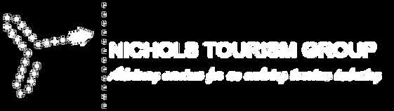 NTG Logo 22.png