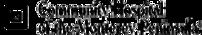 logo-chomp.png