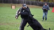 dog_trainging_cutting_edge_k9_14.jpg