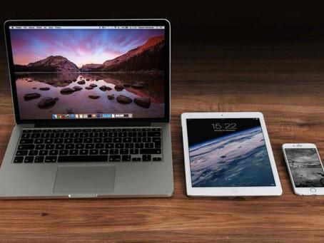Affordable Website Designing, Affordable Websites Blog!