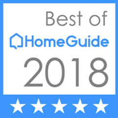 homeguide-2018.png