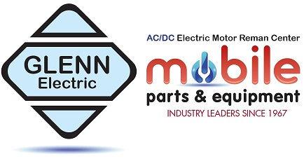 Glenn-electric-and MPAE-logo.jpg