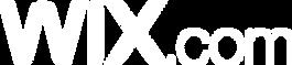 White+Wix+logo+Assets+Transparent.png