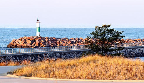 Portage-Lakefron (1).jpg