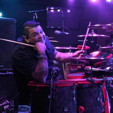 drums-being-played.jpg