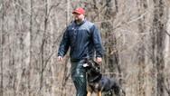 dog_trainging_cutting_edge_k9_24.jpg