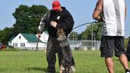 dog_trainging_cutting_edge_k9_123.jpg