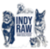 indy raw logo2.png