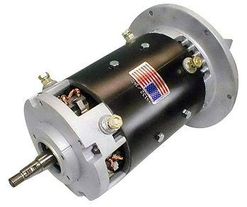 Clark-Motor.jpg