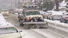 snow_plow_CHICAGO.jpg