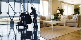 commercial & residential.jpg