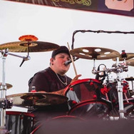 drummer-playing.jpg