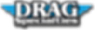 Drag-motor-cycle-logo.png