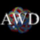 Affordable-Website-Designers Logo-min.pn