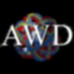 Affordable-Web-Design-Logo