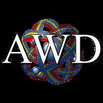 Afforable-Web Design-Logo
