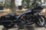 motor-cycle-blacl.jpg