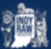 Indy_raw_logo