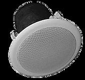 Speaker-2.png