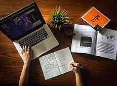 workspace_web_designing_company