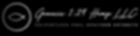 genesis-129-hemp-logo.png