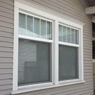 house-windows.jpg