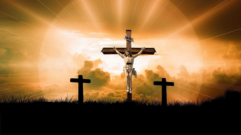 jesus-symbol-hd-images-pic-Jesus-on-cros