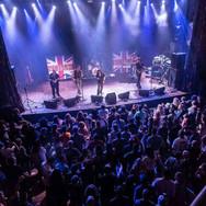 rock -band.jpg