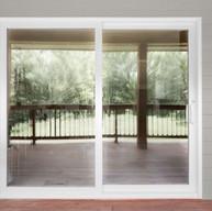 white-vinyl-sliding-patio-door-replaceme