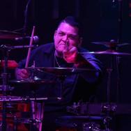 drummer-photo.jpg