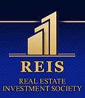 reis_logo_txt.png